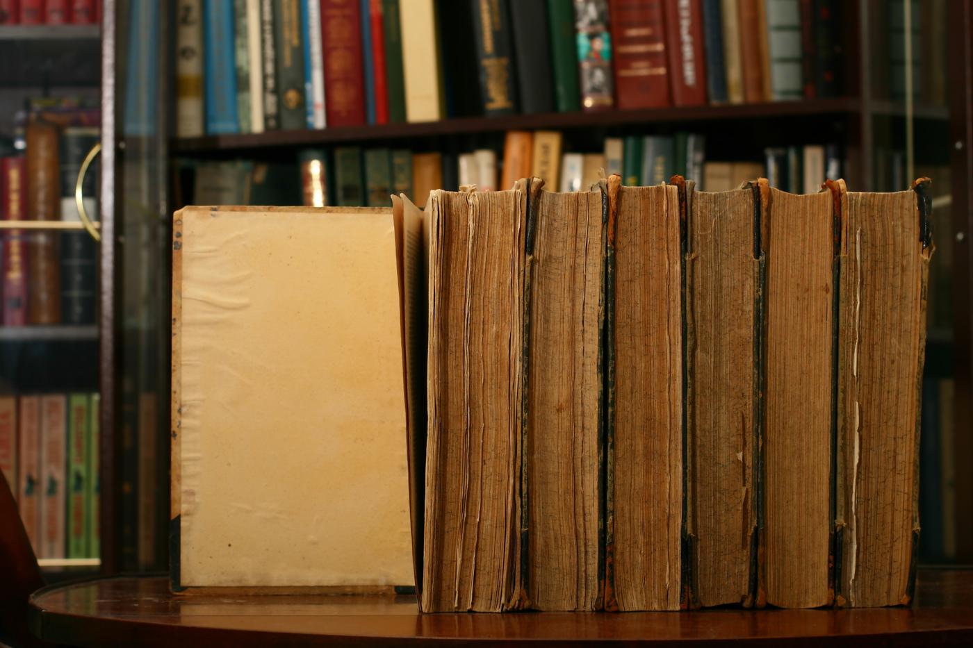 Siena Biblioteche